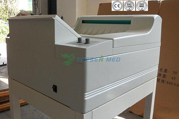 Full Automatic X-ray Film Processor YSX1501