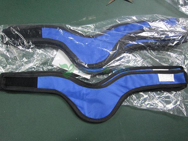 Protective Collar YSX1516