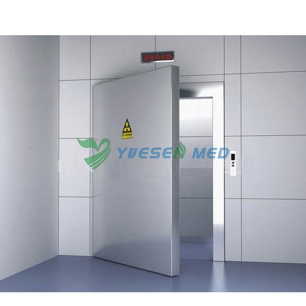 YSX1525 Lead Door