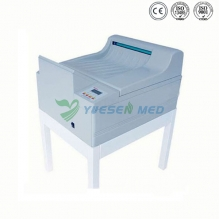 Medical X-ray film processor YSX1503