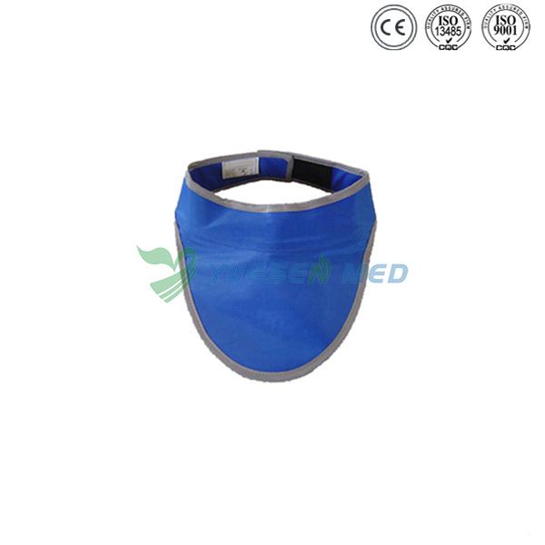 Protective Colllar YSX1516