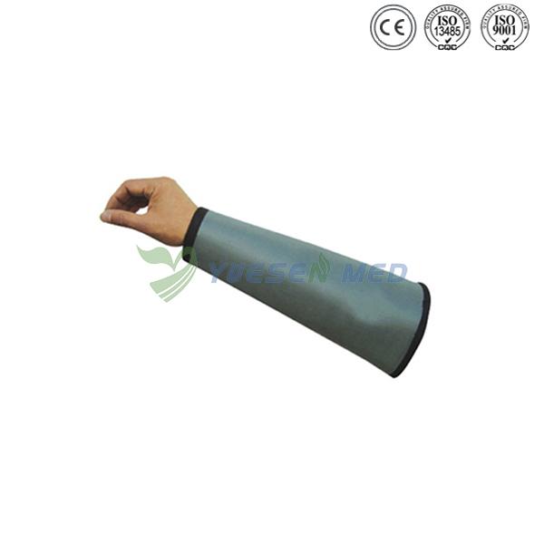 Arm Protective YSX1517