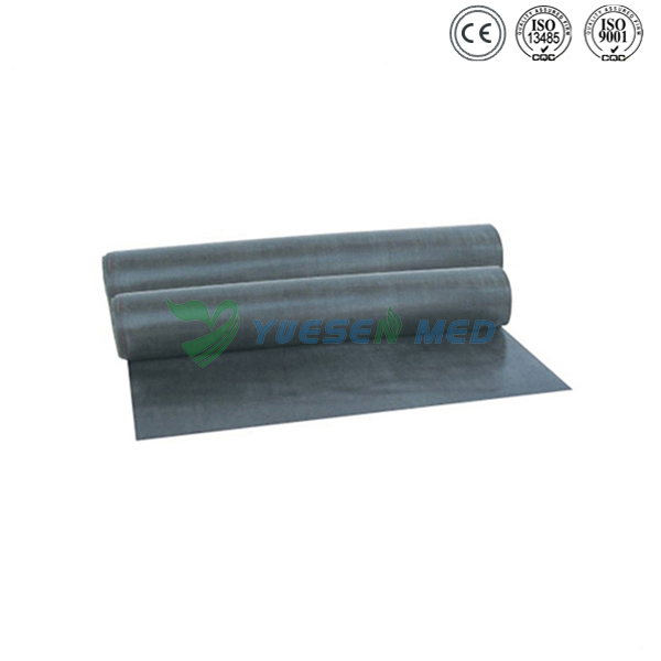Lead rubber sheet YSX1522