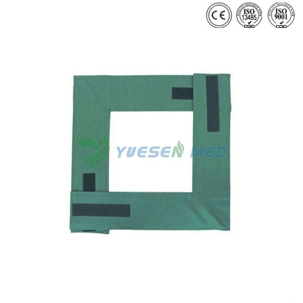 Protective Triangle YSX1527