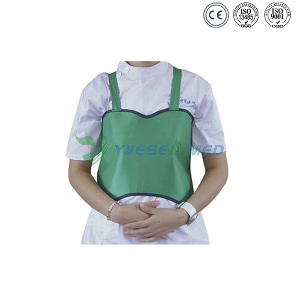Breast Protective YSX1529