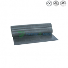Lead Rubber Sheet YSX1522