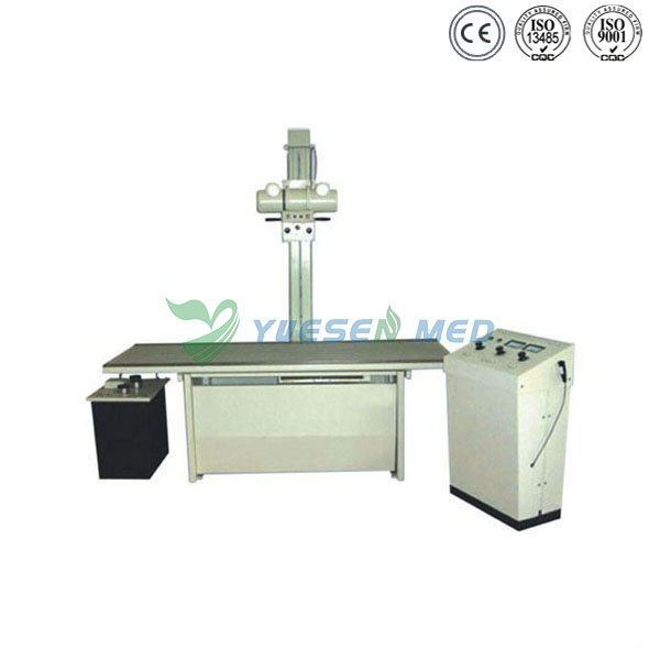 General Medical X-ray Machine YSX0101