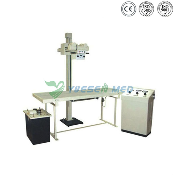 General Medical X-Ray Machine YSX0102
