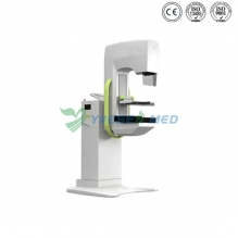 High Frequency Digital Mammography System YSX0905