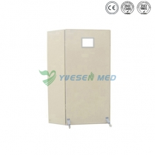 Radiation De Protection Double Couplet X-ray écran Principal YSX1608