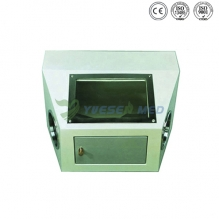 Radiation Protection Implantation Box YSX1629