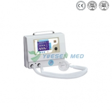 5.7 Inch Portable Ventilator Machine YSAV201P