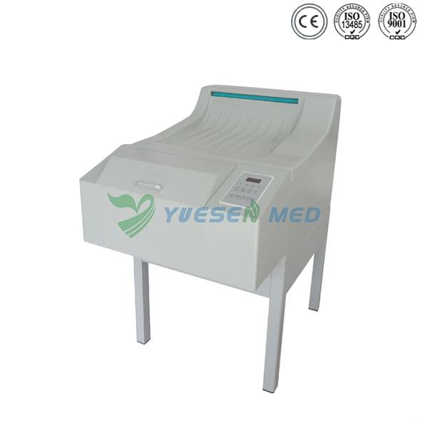 Medical X-ray Film Procssor YSX1504