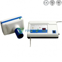 Portable dental X-ray machine YSX1004