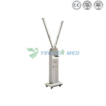 Mobile ultraviolet sterilization lamp FY-30FS
