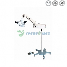 Eyes surgical microscope / Ophthalmic surgery microscope