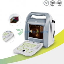 YSODU8 ophthalmic scanner eye scanner A scanner