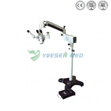 Brain/ENT/Ophthalmology/Neurosurgery microscope