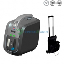 Medical Portable Oxygen Concentrators For Sale