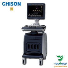 ultrasound portable price