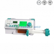 YSZS-810 Stackable syringe pump price