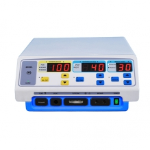 LED high frequency electrosurgical generator YSESU-2000A (LED)