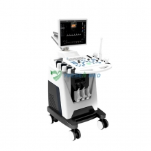 Color Doppler ultrasound system YSB-F3