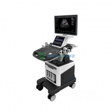Color Doppler ultrasound system YSB-T5