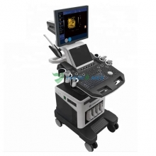 Color Doppler ultrasound system YSB-F5