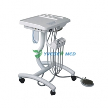 Mobile Dental Delivery System YSDEN-411