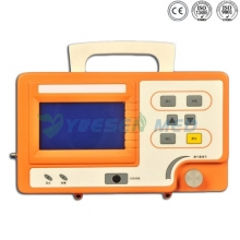 COVID-19 Portable medical ventilator YSAV-H602