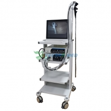 Video Endoscope System YSVG1050