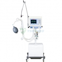 YSAV400A Ventilateur médical mobile ICU - WDH-1