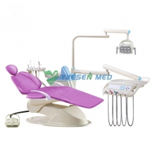 Dental Chair Unit YSDEN-T20